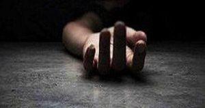 Phó BQL Dự án huyện Long Thành tử vong bên thư tuyệt mệnh, nghi dùng dao tự sát