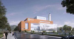 6.000 tỉ đồng làm 6 dự án môi trường ở TP HCM
