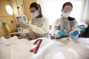 Mức độ nguy hiểm của chủng virus vừa mới xuất hiện ở Việt Nam
