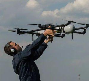 Nga giấu quá kỹ: Vũ khí 'thời thượng' Orion hóa ra đã ở Syria từ lâu?