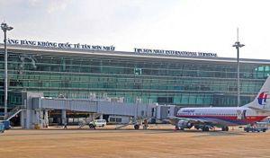 Điều chỉnh quy hoạch sân bay Tân Sơn Nhất giai đoạn 2021 - 2030