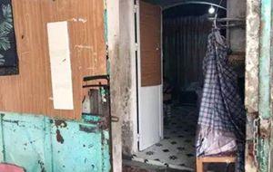 Hỗ trợ kịp thời cho bé gái bị bạo hành ở quận Hà Đông