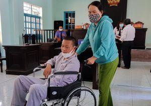 VKS đề nghị tuyên tài xế xe Phương Trang 4-5 năm tù