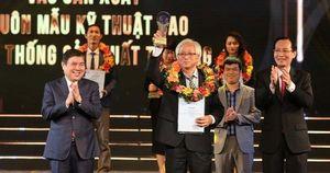 TP HCM sẽ thưởng 200 triệu đồng cho giải pháp sáng tạo