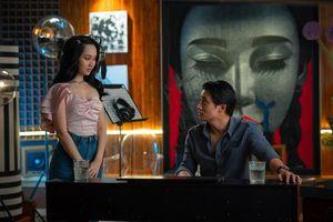 Nhiều phim Việt tiếp tục hoãn chiếu