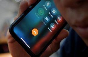 Người phụ nữ bị lừa gần 4 tỷ đồng chỉ sau cú điện thoại
