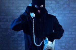 Nghe cú điện thoại, người phụ nữ ở Hà Nội bị lừa ngót 4 tỷ đồng