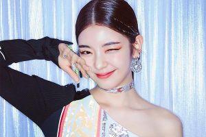 JYP bác bỏ tin đồn LIA nhóm ITZY là thủ phạm bạo lực học đường