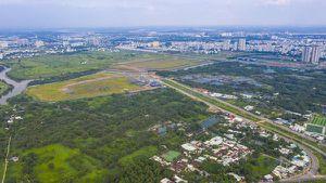 TP.HCM: Đề xuất cấp giấy phép xây dựng cho đất quy hoạch dân cư mới và đất hỗn hợp
