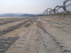 Dự án bất động sản 'hot' nhất Vân Đồn bị phạt vì lấn chiếm trái phép vịnh Bái Tử Long