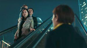 Gái thành thị Trung Quốc thà ế chứ không lấy chồng quê