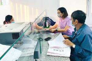TP.HCM còn 19.300 hồ sơ nợ tiền sử dụng đất đến hạn