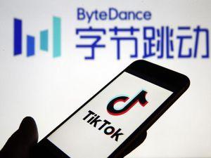ByteDance dàn xếp 92 triệu USD với Mỹ liên quan TikTok