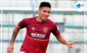 Malaysia hối hả nhập tịch cầu thủ để 'đối đầu' với ĐT Việt Nam