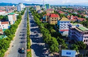 Thủ tướng duyệt đề xuất dự án 168 triệu USD ở Nghệ An