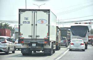 Tập trung dự án giao thông tạo đột phá kết nối vùng Đông Nam Bộ