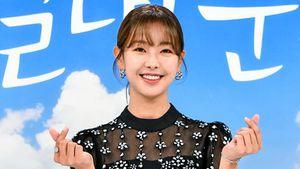 'Cung phi ngây thơ' Go Won Hee hóa thành 'người đến từ vì sao' trong phim mới 'Revolutionary Sisters'