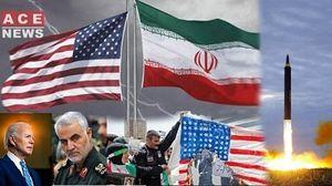 Iran và thế tiến thoái lưỡng nan của ông Biden