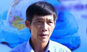 Phó Chủ tịch đánh bạc được bố trí công việc mới, UBND huyện Hậu Lộc - Thanh Hóa nói gì?