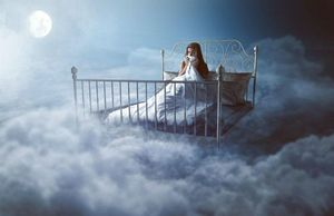 Những câu chuyện bí ẩn về mộng du và lý giải từ khoa học