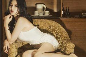 4 nét đẹp của phụ nữ có sức lay động lòng người nhất, có được 1 là đủ làm đàn ông say mê