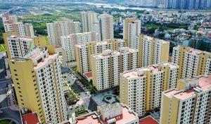 Thành phố Hồ Chí Minh dành 25 tỷ đồng cho vay ưu đãi mua, thuê nhà ở xã hội