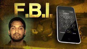 FBI hack iPhone của nghi phạm như thế nào?