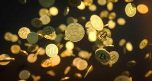 'Giá trị Bitcoin sẽ bay hơi theo thời gian'