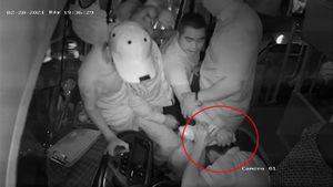 Vụ đánh tài xế vì 'giành khách' ở Quảng Nam: Nạn nhân từ chối giám định thương tích