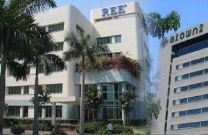 Gom bất thành cổ phiếu REE, Platinum Victory tiếp tục đăng ký mua vào 15,8 triệu đơn vị