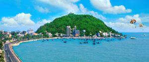Nâng cao chất lượng dịch vụ du lịch của điểm đến tỉnh Bà Rịa - Vũng Tàu