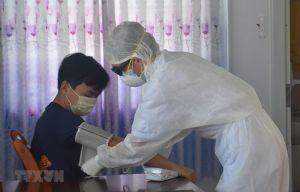 Người từ Hà Nội, Gia Lai vào TPHCM không phải cách ly tại nhà