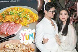 Vừa rộ nghi vấn cầu hôn, Ngô Thanh Vân đã tung hint được Huy Trần cưng chiều tận răng: 'Cẩu lương' chất lượng thật sự!