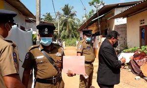 Bé gái 9 tuổi bị đánh đến chết trong lễ trừ tà