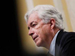 Ủy ban Tình báo Thượng viện Mỹ duyệt đề cử Giám đốc CIA