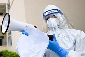 Hải Dương lập danh sách người được ưu tiên tiêm vaccine Covid-19