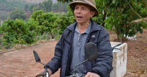 Sơn La du ký: Từ cuốc giun, nuôi ngan thành tỉ phú nhiều đất nhất vùng