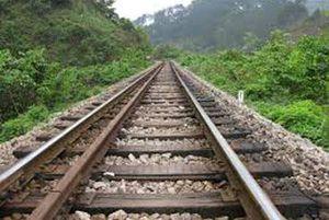 Quy định quản lý, bảo dưỡng đường sắt
