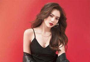 Ninh Dương Lan Ngọc xác định được danh tính cô gái trong clip nóng