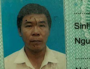 Bình Dương: Người đàn ông đâm trọng thương 3 mẹ con ra đầu thú