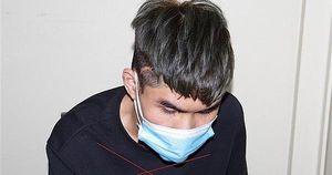 Nghi phạm sát hại bạn gái 16 tuổi bị khởi tố, bắt giam