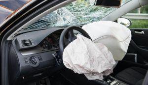 Túi khí ô tô: Nổ hay không nổ!?