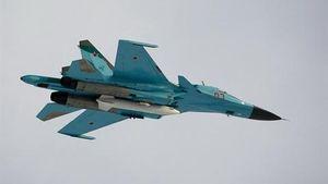 'Nga sẽ đánh chìm tàu ngầm Mỹ nếu bị tấn công'