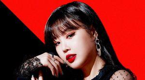 Soojin bị 'đóng băng' hoạt động và nguy cơ đền bù 200-300% tiền hợp đồng quảng cáo