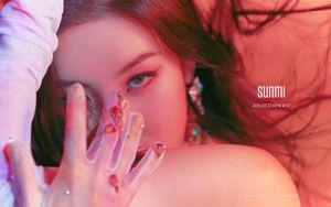 Sunmi 'rủ rê' Mino hóa thân thành...'miêu nam' nhưng fan lại khen ngợi hết lời