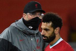 Klopp cảnh báo cầu thủ Liverpool