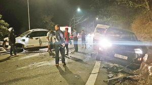 Ám ảnh điểm đen tai nạn giao thông đèo Bảo Lộc