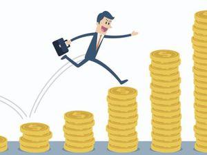 Tăng lương tối thiểu vùng - vấn đề là nguồn lực