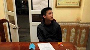 Vì sao hung thủ dùng dao bầu sát hại dã man bác gái ở Hải Phòng?