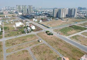 Chấn chỉnh việc xác định nghĩa vụ tài chính của người sử dụng đất tại các Cục thuế